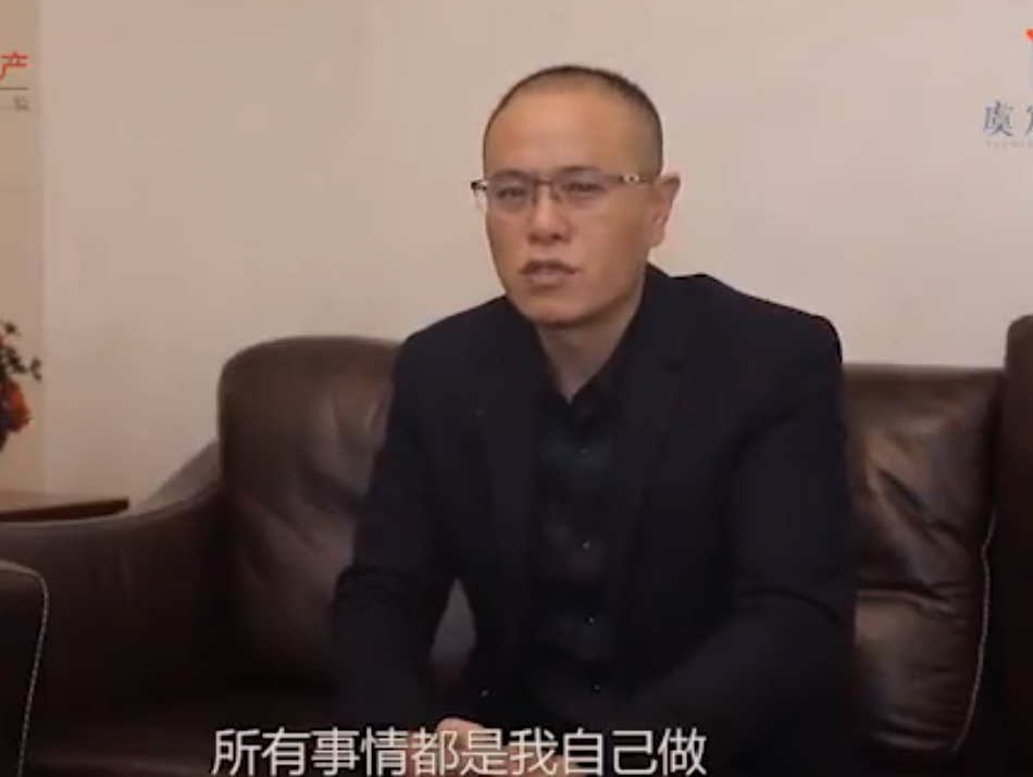 http://www.yyxzs.cn/uploadfile/20203/20200321110336273.png